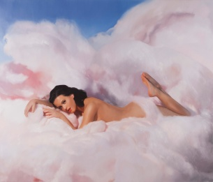 8-cotton-candy-painting-by-will-cotton