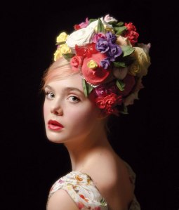 Vivienne-Westwood–inspired-Will-Cotton-headpiece-original-available-at-viviennewestwood.com_